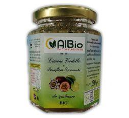 Passiflora e Verdello Bio estratto spalmabile