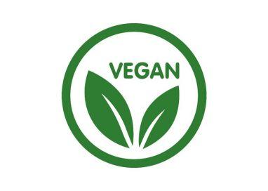Rustichello Vegano