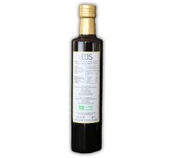 Olio d'oliva Bio EVO 500 ml