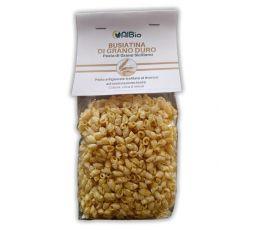 Busiatina di grano duro