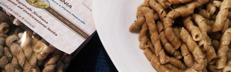 Linea Alimentari - Pasta e farine