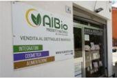 AlBio di Gianluca Cirrincione